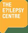 Epilepsy Centre Logo