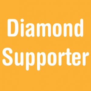 Diamond Supporter