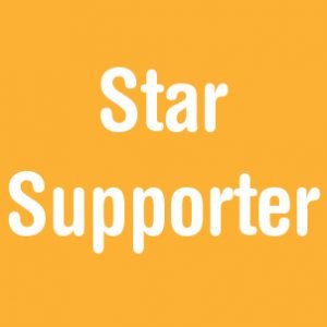 Star Supporter