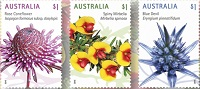 zne-dm-australia-wildflower-stamps-new-rates