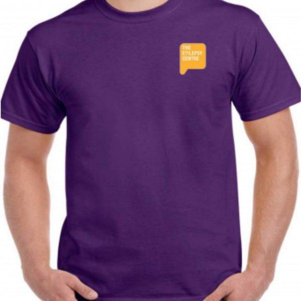 mens shirt2